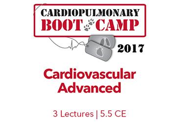 Cardiovascular Advanced